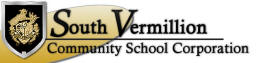 South Vermillion School Corp Logo